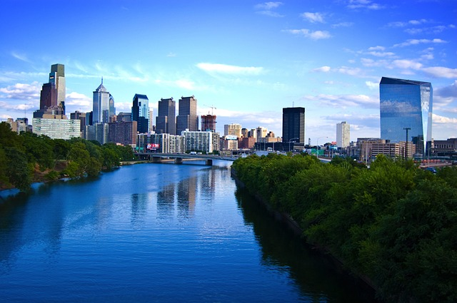 New census report in Philadelphia shows increased need for autism services