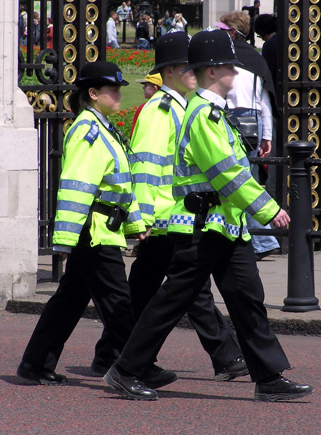 Study finds UK police interview process lacking for people with autism