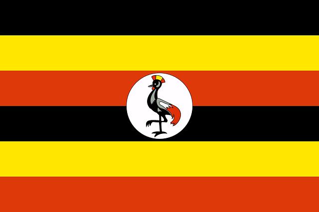 Woman helps children with autism In Uganda