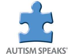 Press Release – Autism Speaks Co-Founder Bob Wright To Step Down As Chairman Of The Board