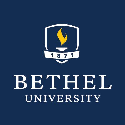 Accreditation granted to Bethel University's Autism Apectrum Disorder license program