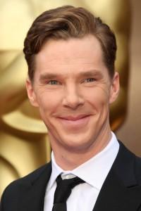 at the 86th Annual Academy Awards Arrivals, Hollywood & Highland, Hollywood, CA 03-02-14