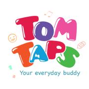 App Review – Tom Taps Speaks by Seer Technologies, Inc.