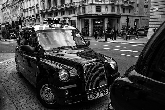 Man with autism refused taxi home as mistaken for being drunk