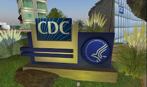 CDC launches more extensive autism monitoring efforts