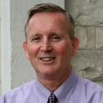 Michael McManmon