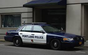 Portland Police to assume new policy on encounters with mentally ill suspects