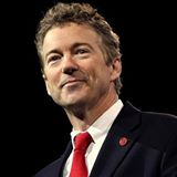 Senator Rand Paul alleges some individuals are undeserving of disabilities insurance