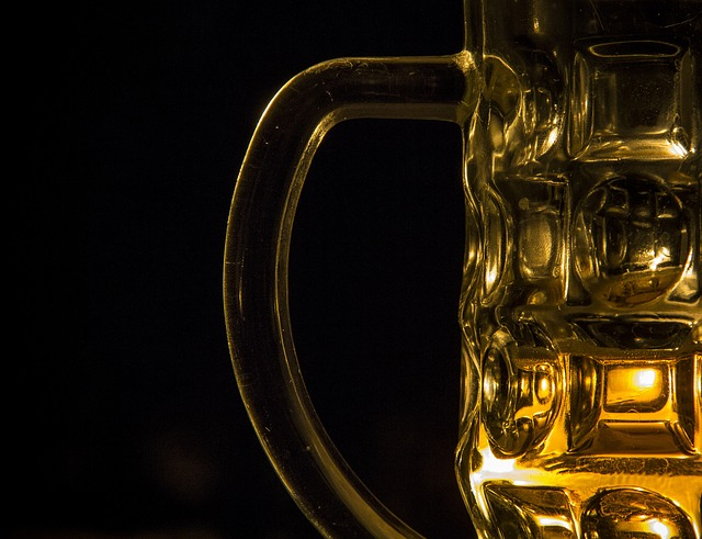 Beer event to raise money for autism charity
