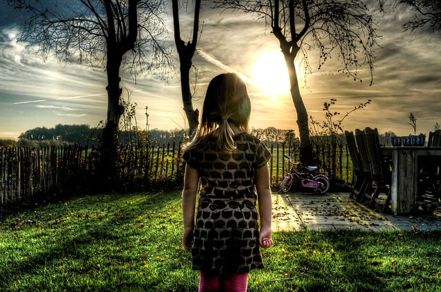 Is the NHS failing girls who are on the autism spectrum?