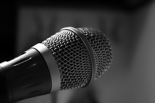 Taiwan – Hsiao Chun uses singing talent to raise autism awareness