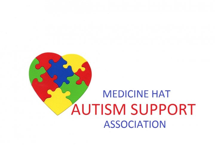 Autism support group closes due to low attendance and lack of volunteers