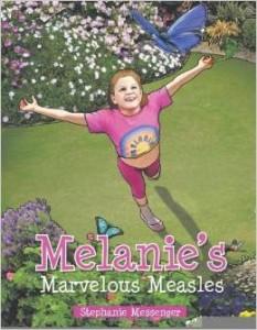 MelaniesMarvelousMeasles