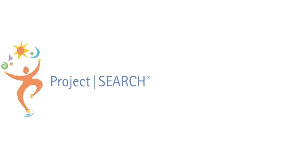 Project SEARCH at UCSF Medical Center helps individuals with disabilities find work