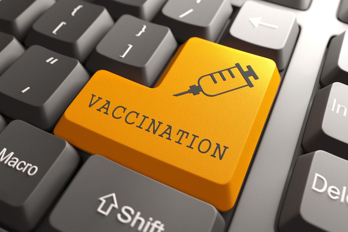 In California, children will no longer be allowed to enter schools without vaccination