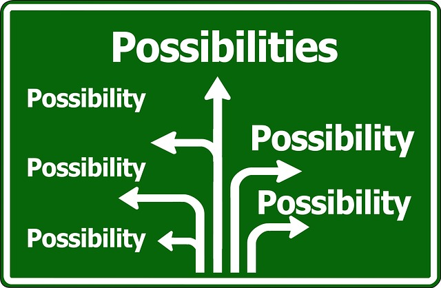 Autism and Functioning Labels – Part 4 – Possible Alternatives
