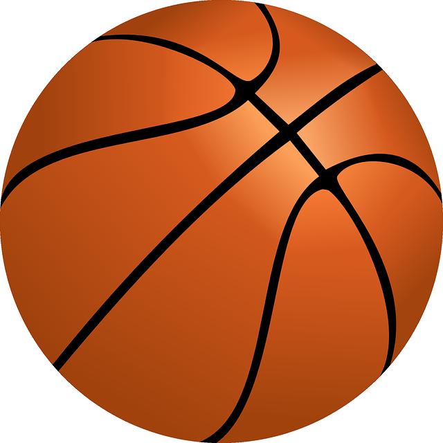 Dream come true – Teen on autism spectrum plays on high school basketball team: w/video