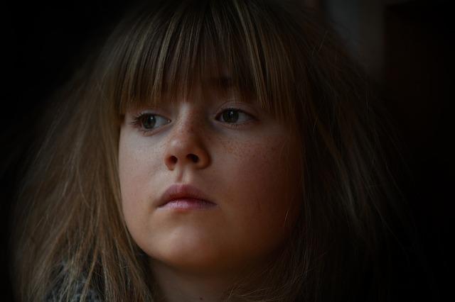 Virginia House of Delegates Approves New Legislation on Autism