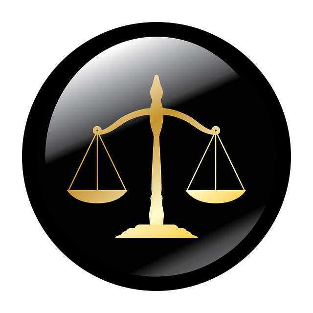 Autism and the Criminal Justice System – Part 1