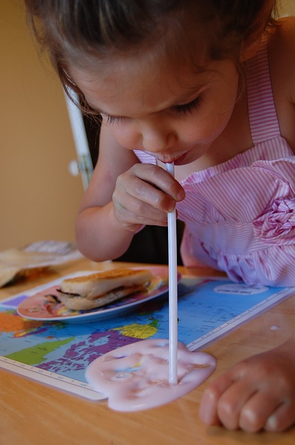 Press Release – Diversity in developmental trajectories in kids with autism spectrum disorder
