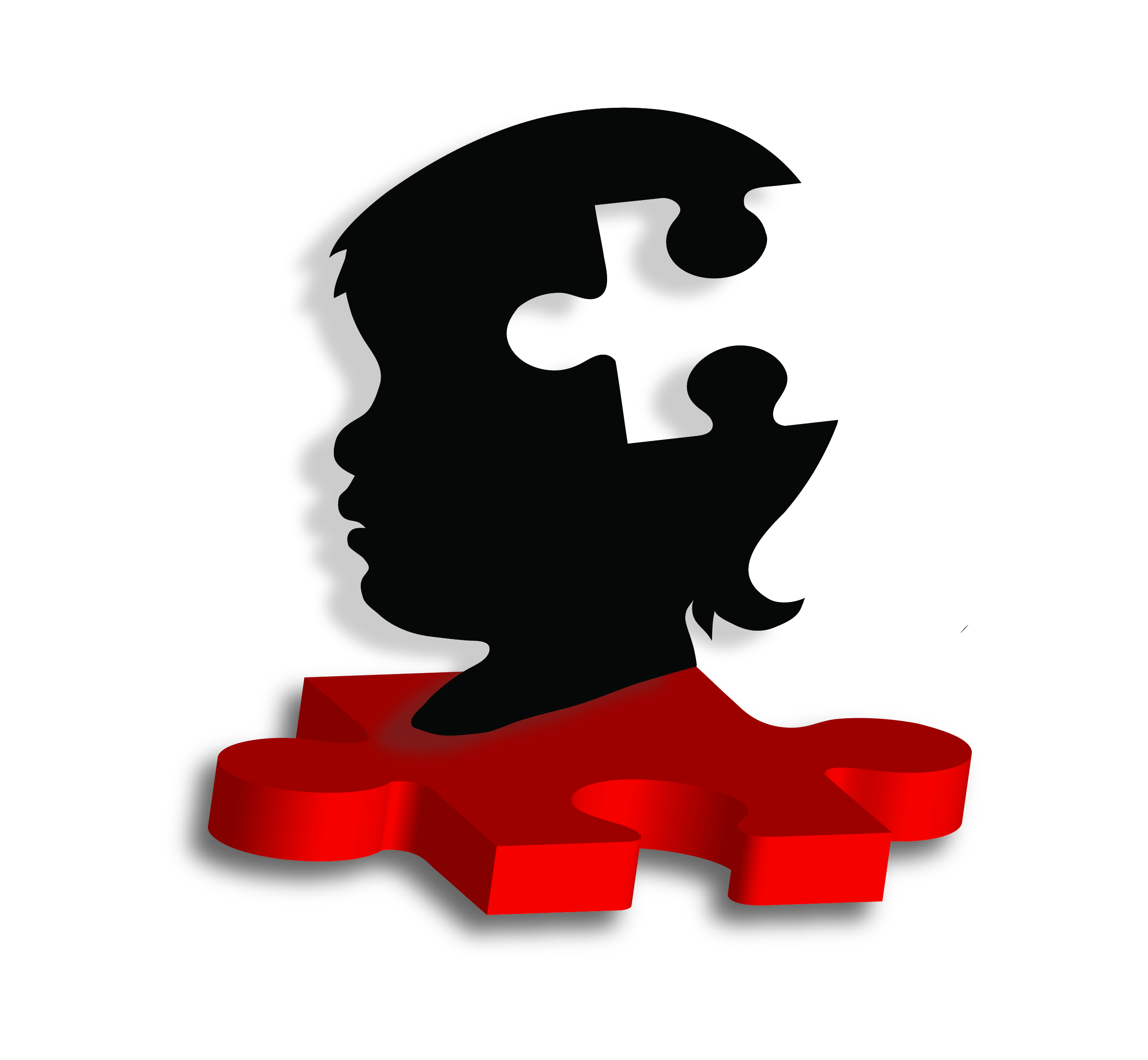 The significance of the autism puzzle piece