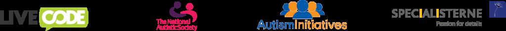 AutismLogos-1