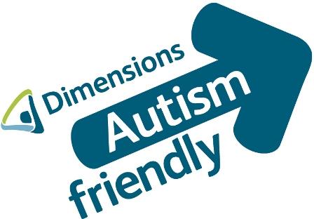 World Autism Awareness Day  – Autism Friendly Cinema Screenings