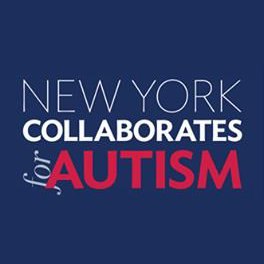 The New York Collaborates for Autism clarify the Twizzler Challenge