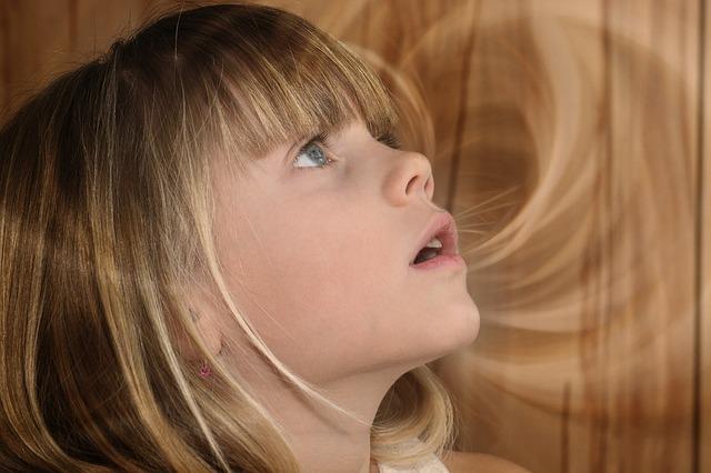 Webinar: A Summary of The Female Autism Conundrum