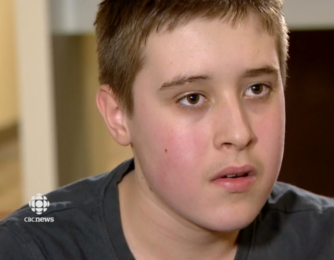 Lawsuit alleges school kept young boy with autism in 'isolation rooms' – w/video