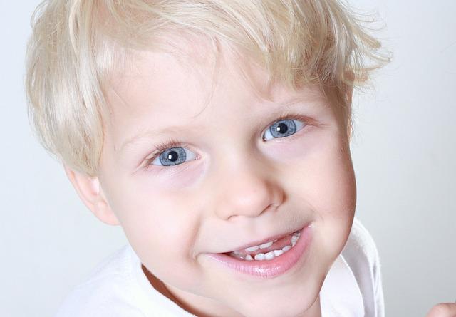 Parents  express concern regarding upcoming review of autism pilot program