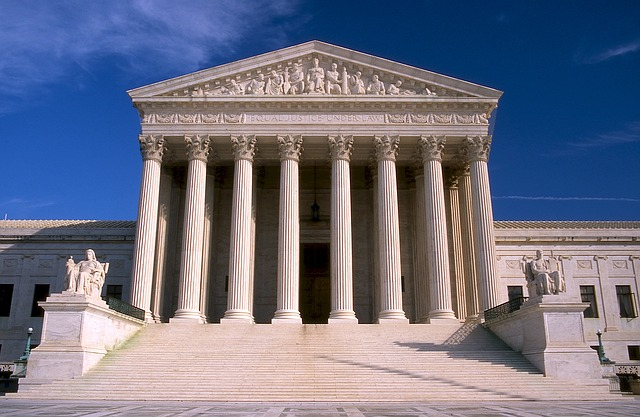 Autism-vaccine case rejected by U.S. Supreme Court