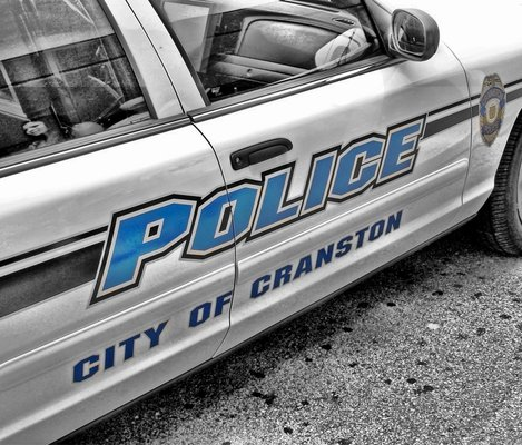 Cranston police officers to receive autism training