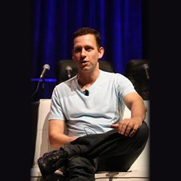 PayPal founder thinks people with Asperger's have an advantage