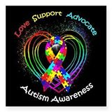 The Jamaica Autism Support Association provides help for families in need