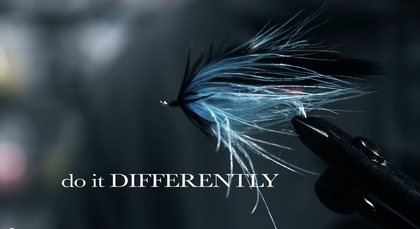Film documentary 'Do it Differently' – Dads talk about autism