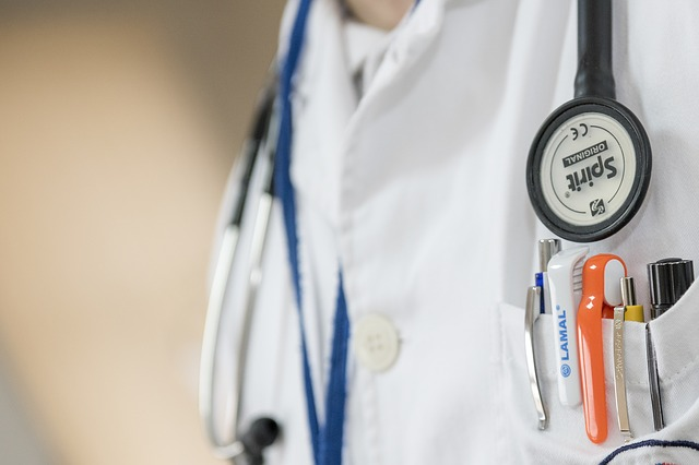 Study indicates future healthcare workers lack understanding of autism