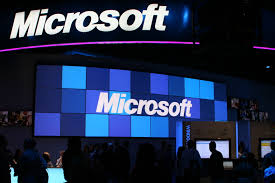 Can Microsoft's Initiative Show Other Businesses the Way?