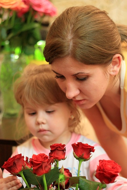 New study finds parenting girls with autism more stressful