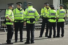 Autism and the Criminal Justice System – Part 5 – what the police need to know continued