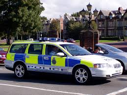 Autism and the Criminal Justice System – Part 4 – what the police need to know