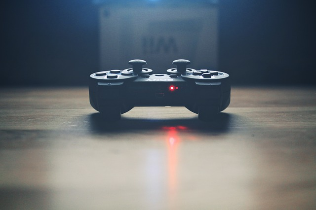 Press Release – Violent video games not linked to aggression in adults with autism