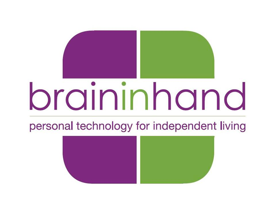 Wirral Autistic Society implements new mobile platform