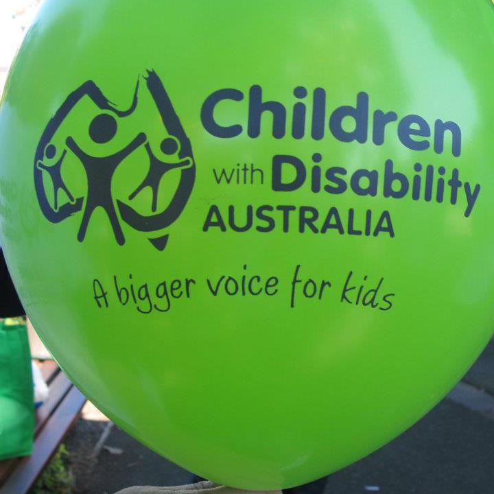 Children with disabilities suffer high levels of discrimination, Australian says survey