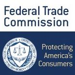 Federal Trade Commission investigation reveals four cancer charities to be scams