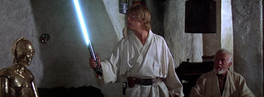 Lucasfilm responds to fan letter over Star Wars  query – are Jedi are banned from marriage? w/video