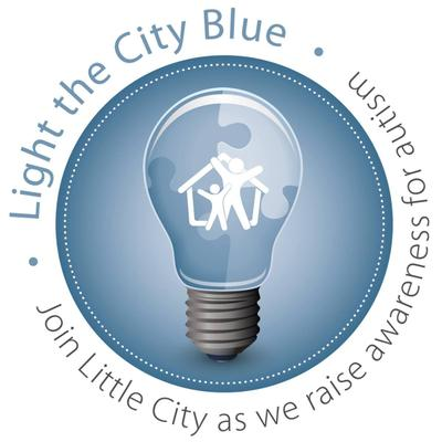 Little City expands housing program for individuals with autism