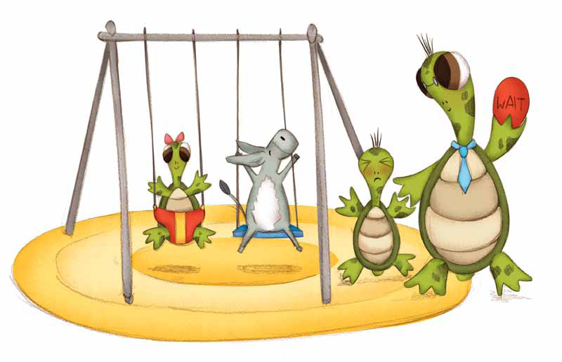 Catch up with Val Sheeran, author of Tony the Turtle book series for children with autism