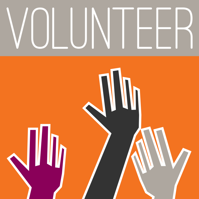 Why Autistic Teens and Young Adults Make Great Volunteers