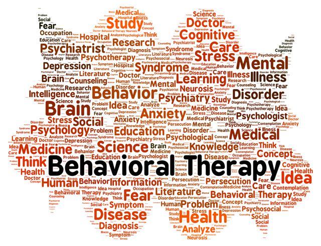 Applied Behavioural Analysis – First hand accounts